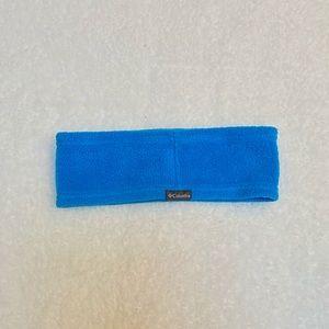 ✨5/$25 Columbia Winter Headband